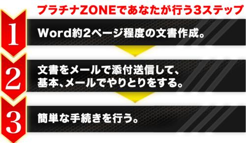 プラチナZONE・3ステップ.PNG